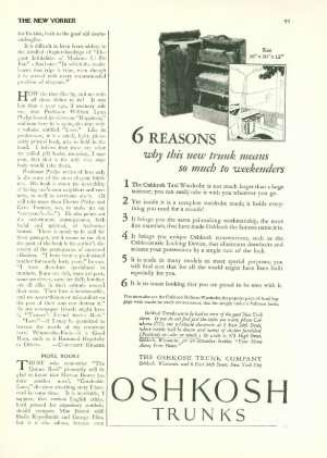 October 20, 1928 P. 98