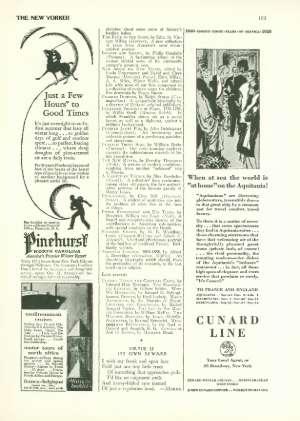 October 20, 1928 P. 103