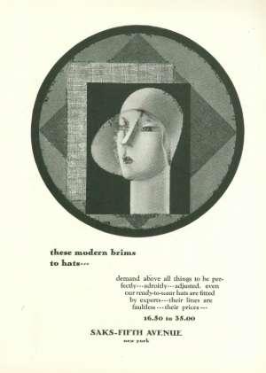 October 20, 1928 P. 13