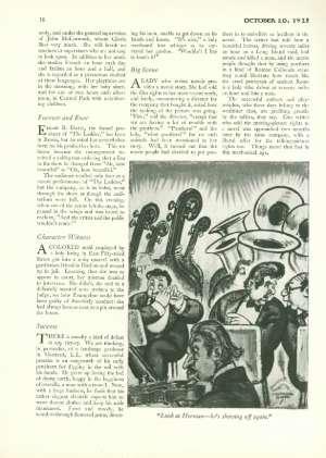 October 20, 1928 P. 17