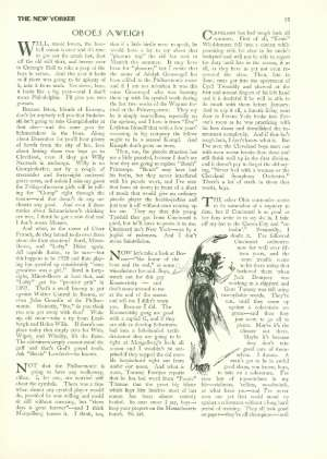 October 20, 1928 P. 19
