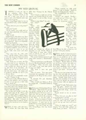 October 20, 1928 P. 20