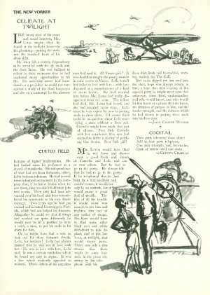 October 20, 1928 P. 23