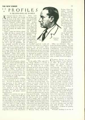 October 20, 1928 P. 29