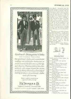 October 20, 1928 P. 44