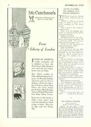 October 20, 1928 P. 50