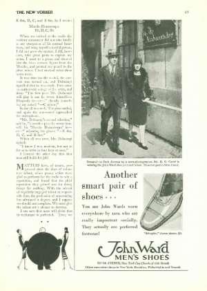 October 20, 1928 P. 68