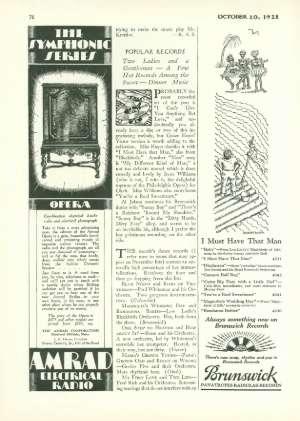 October 20, 1928 P. 77