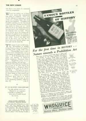 October 20, 1928 P. 81