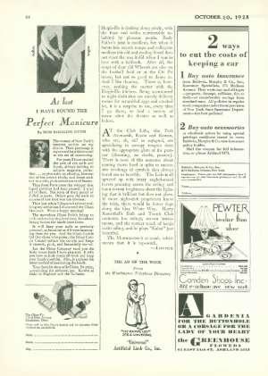 October 20, 1928 P. 85