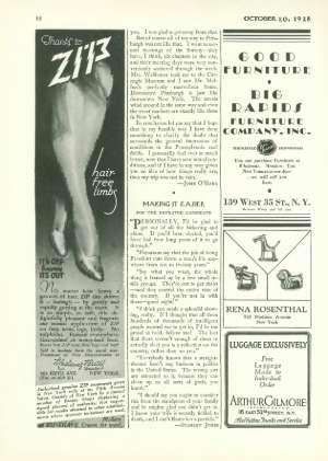 October 20, 1928 P. 88