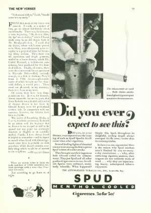 October 20, 1928 P. 96