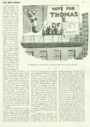 October 21, 1944 P. 22