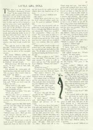 October 21, 1944 P. 27