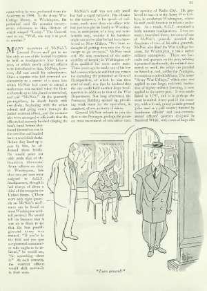 October 21, 1944 P. 34