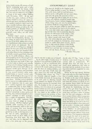 October 21, 1944 P. 36