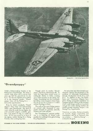 October 21, 1944 P. 52