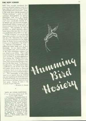 October 21, 1944 P. 78