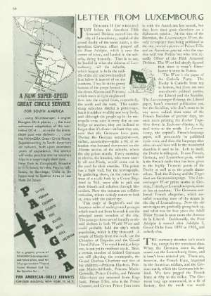 October 21, 1944 P. 84