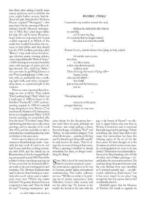May 23, 2005 P. 74