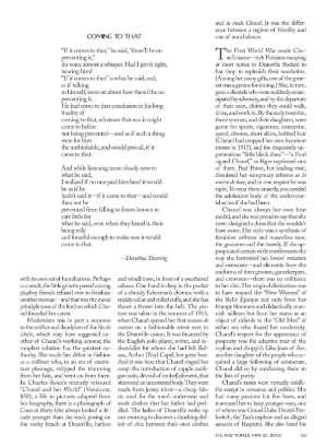 May 23, 2005 P. 85