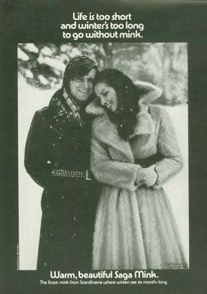 October 10, 1970 P. 132