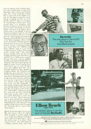 October 10, 1970 P. 138