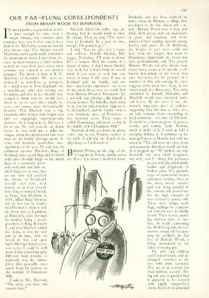 October 10, 1970 P. 141