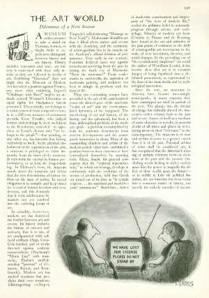 October 10, 1970 P. 149