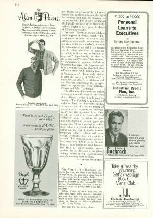 October 10, 1970 P. 155