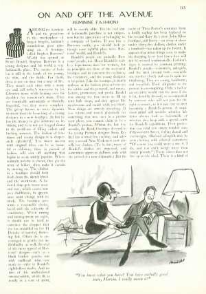 October 10, 1970 P. 165