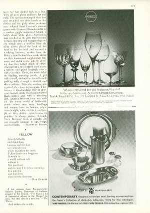 October 10, 1970 P. 171