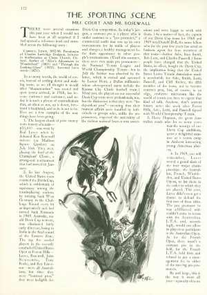 October 10, 1970 P. 172