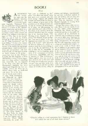 October 10, 1970 P. 185