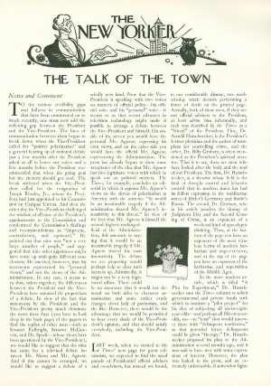 October 10, 1970 P. 35