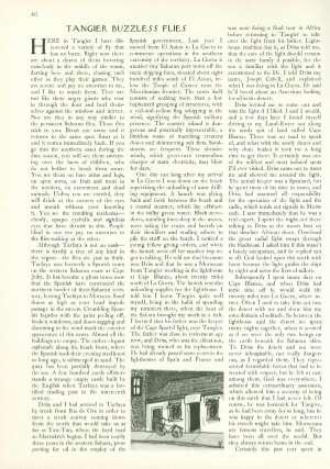 October 10, 1970 P. 40