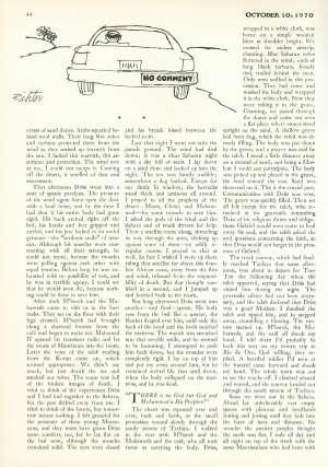 October 10, 1970 P. 45