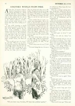 October 10, 1970 P. 46