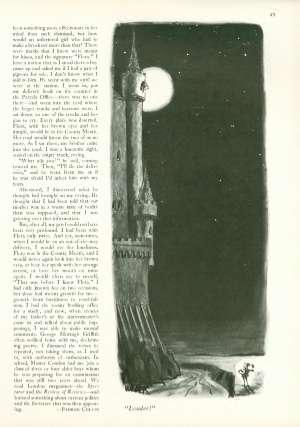 October 10, 1970 P. 48