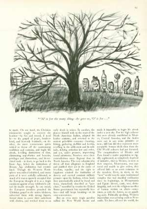 October 10, 1970 P. 50