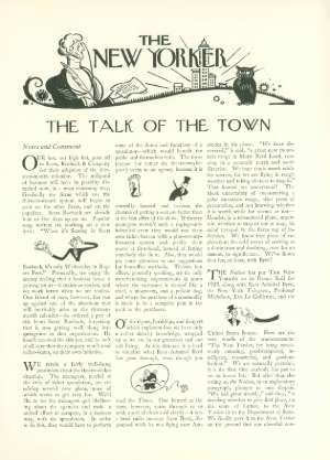 January 11, 1930 P. 11