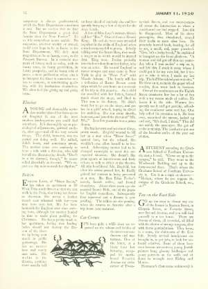 January 11, 1930 P. 12