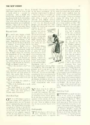 January 11, 1930 P. 15