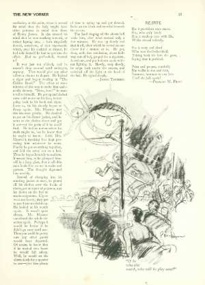 January 11, 1930 P. 19