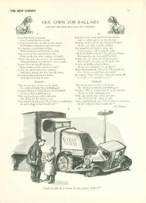 January 11, 1930 P. 21