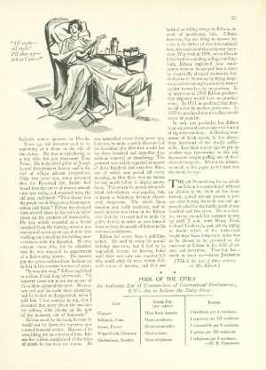 January 11, 1930 P. 25