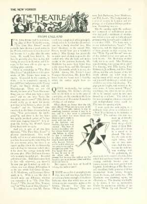 January 11, 1930 P. 26