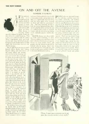 January 11, 1930 P. 55