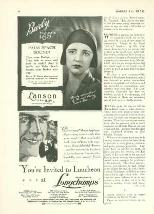 January 11, 1930 P. 65