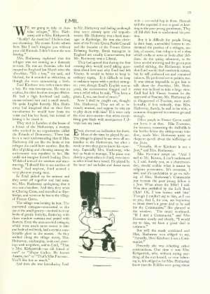 October 29, 1938 P. 19